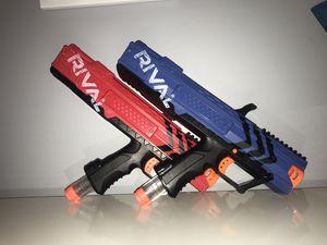 Nerf guns for Sale in La Habra Heights, CA