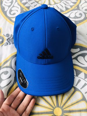 Adidas youths hat for Sale in New Port Richey, FL