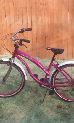 "Bike 26"" for Sale in Dallas,  TX"