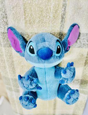 Disney Stitch plush for Sale in Compton, CA