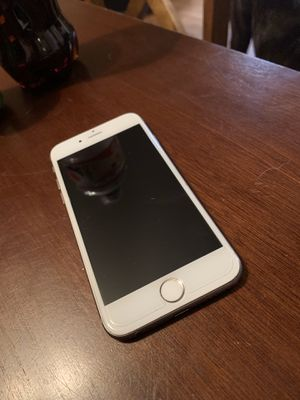 iPhone 6s for Sale in Sunbury, PA