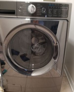 Kenmore Elite Washer & Dryer All in One Combo for Sale in Kennewick, WA