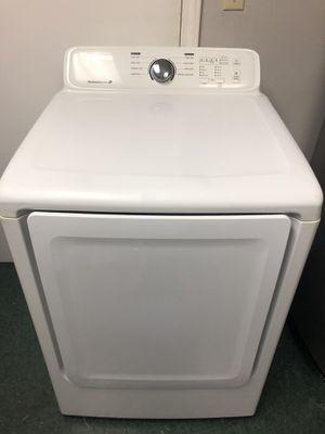 Samsung dryer for Sale in Roanoke, VA