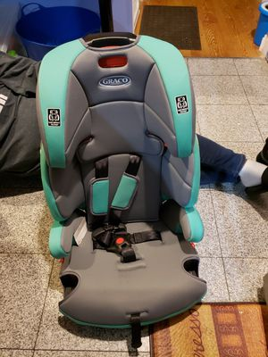 Brand New GRACO Booster Car Seat for Sale in St. Louis, MO