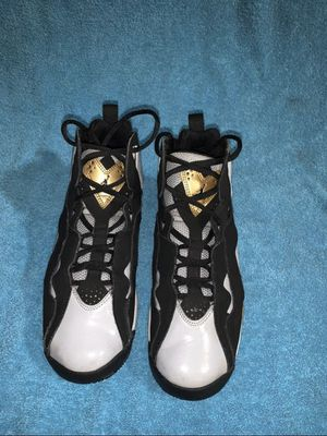 Jordan 7 retro for Sale in Los Angeles, CA