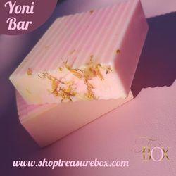 Yoni Bar for Sale in Atlanta,  GA