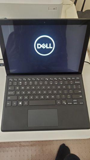 Dell Latitude 5285 for Sale in San Diego, CA