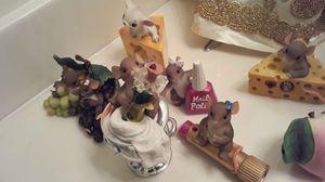 Mice 20 each for Sale in Las Vegas, NV