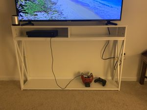 Tv full set up for Sale in Lutherville-Timonium, MD