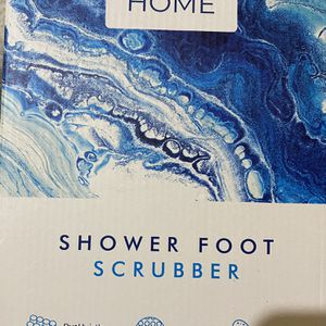 Shower Foot Scrubber for Sale in Kissimmee, FL