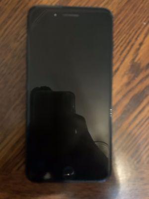 iPhone 7 Plus for Sale in Cicero, IL