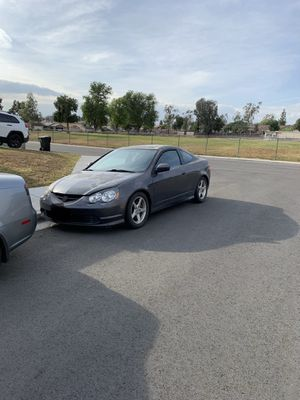 Acura rsx part out for Sale in Riverside, CA