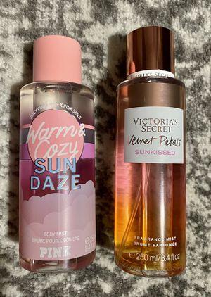 Victoria's Secret for Sale in Perris, CA