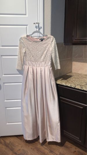 Jessica Howard Dress for Sale in Pflugerville, TX