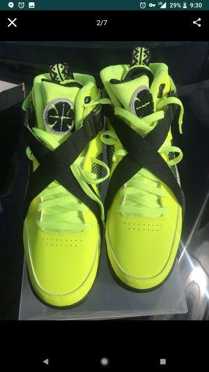 Nike Air Raid for Sale in Seattle, WA