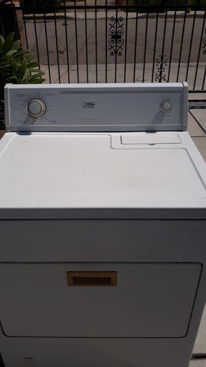 Whirlpool washer and dryer for Sale in Colton, CA
