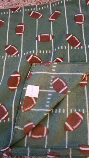 Blanket for Sale in Everett, WA