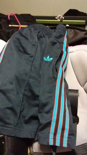Kid Adidas shors for Sale in Salt Lake City, UT