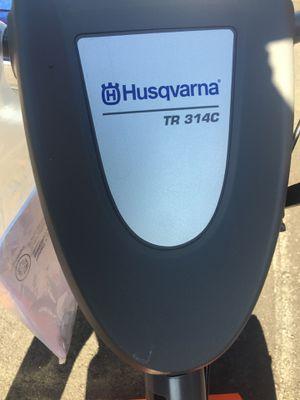 Husqvarna Rototiller brand new for Sale in Oxford, CT