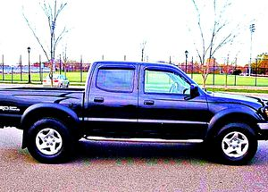 ֆ14OO 4WD Toyota Tacoma 4WD for Sale in Standish, ME