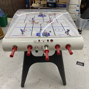 Hockey Table Game for Sale in St. Petersburg, FL