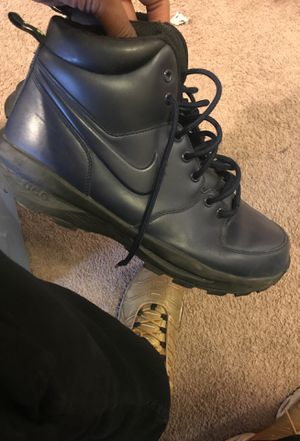 Acg boots size 13 Nike for Sale in Columbus, OH