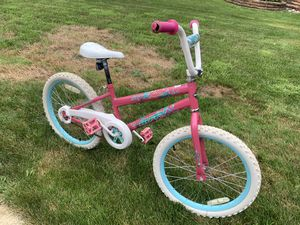 Nice bike 20 inches for Sale in Warren, MI