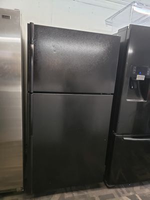 Refrigeratore for Sale in Tampa, FL