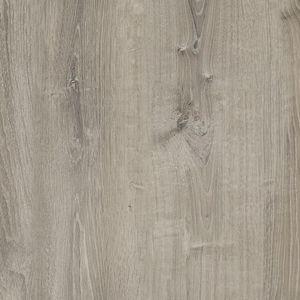 Waterproof Flooring Installation for Sale in Bristow, VA