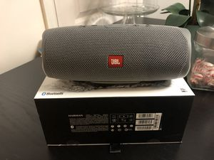 JBL CHARGE 4 for Sale in Silver Spring, MD