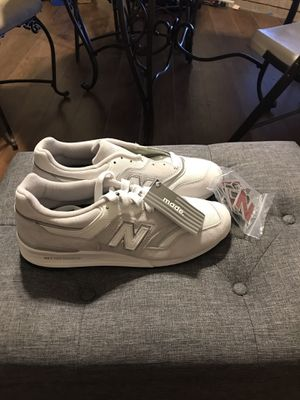 New Balance M997LBG Made In USA for Sale in Ceres, CA