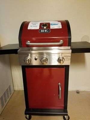BBQ for Sale in Ocala, FL