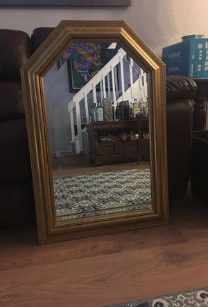 Wall Mirror for Sale in Weston, FL