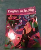Vendo 2 libros de Inglés, nivel 3. for Sale in Durham, NC