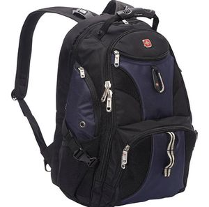 Swiss Gear Smart Travel Backpack for Sale in Wayne, NJ
