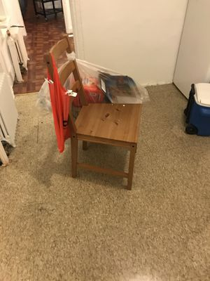 Moving sale negotiable for Sale in Staten Island, NY