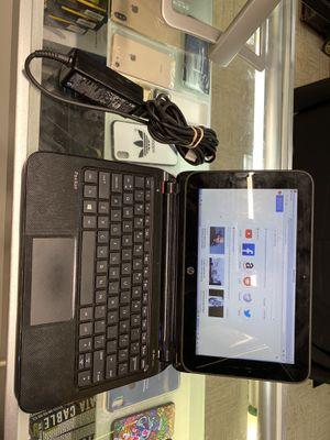 "Go 10"" mini laptop notebook with lubuntu OS 240GB SSD 2 GB memory Ram for Sale in Lake Worth, FL"
