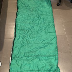Greatland Sleeping Bags for Sale in Hackensack, NJ