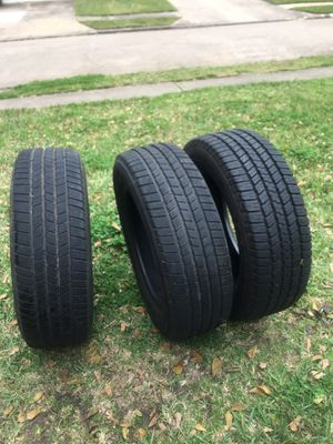 Tire for Sale in Houston, TX