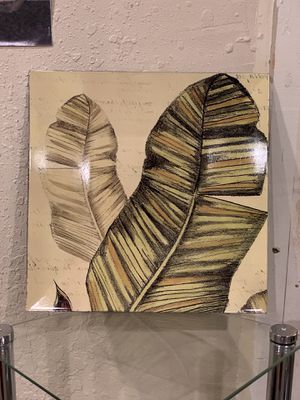 Kitchen or living room decor for Sale in Fontana, CA