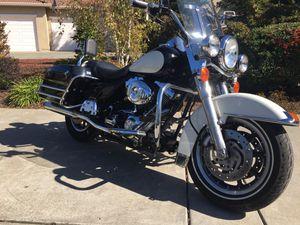 Harley-Davidson Road king for Sale in San Francisco, CA