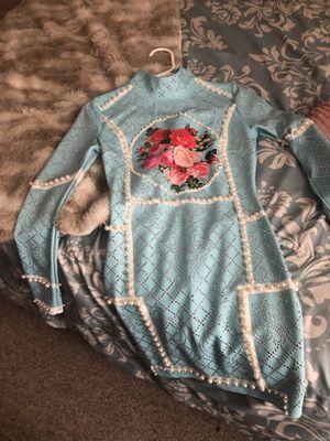 Fashionova dress for Sale in Gahanna, OH