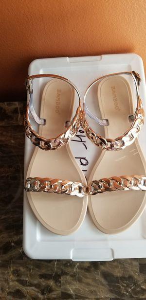 Sandals for Sale in Plantation, FL