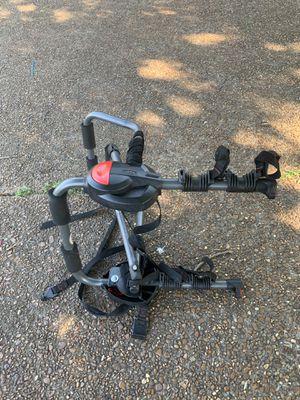 Bell bike rack for Sale in Memphis, TN