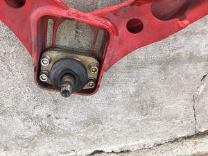 acura 94/2001 o honda civic 92/95 parts for Sale in Santa Ana, CA