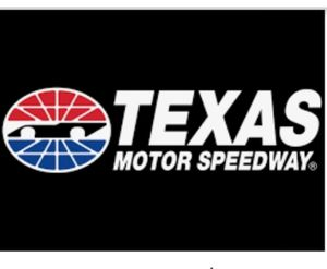 2 NASCAR TICKETS MONDAY RACE for Sale in Dallas, TX