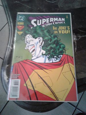 Comic collection for Sale in Miramar, FL