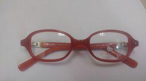 Hello Kitty eyeglass frame for Sale in San Antonio, TX