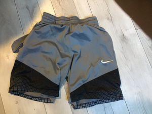Nike gym shorts for Sale in West Palm Beach, FL