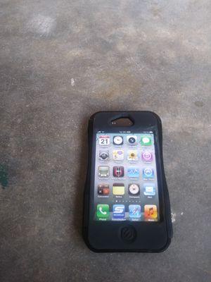 Phone cases for Sale in Hazlehurst, GA